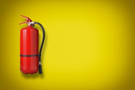 Brandenburger Erfindungsreichtum: Aus Feuerlöschern wird Dünger